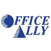 Office Ally company logo