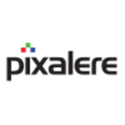 Pixalere company logo