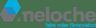 Groupe Meloche company logo