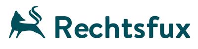Rechtsfux company logo