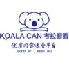 Koala Can company logo