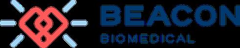 Beacon Biomedical company logo