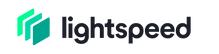 Lightspeed company logo