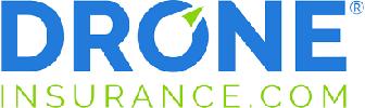 DroneInsurance.com company logo