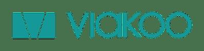 Viakoo company logo