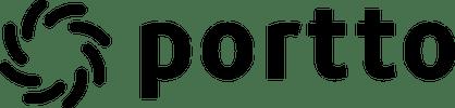 Portto company logo