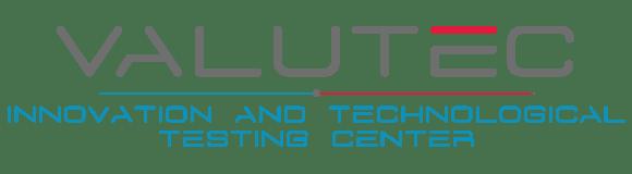 Valutec company logo