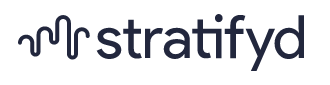 Stratifyd company logo