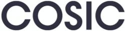 COSIC company logo