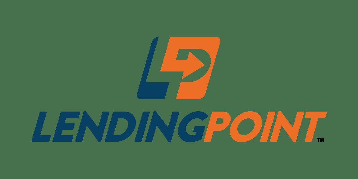 LendingPoint company logo