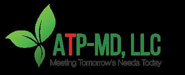 ATP-MD company logo