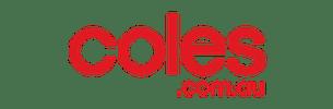 Coles Group company logo