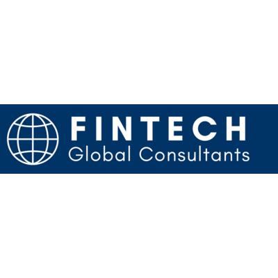 Fintech Global Consultants company logo