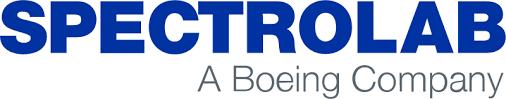 Spectrolab company logo
