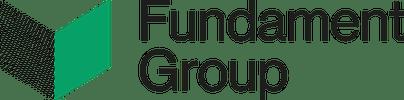 Fundament Group company logo