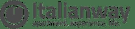 Italianway company logo