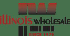 Illinois Wholesale company logo