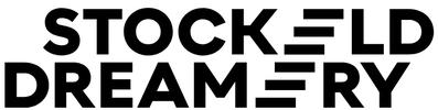 Stockeld Dreamery company logo
