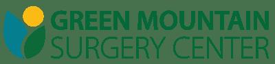 Green Mountain Surgery Center company logo