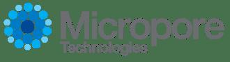 Micropore Technologies company logo