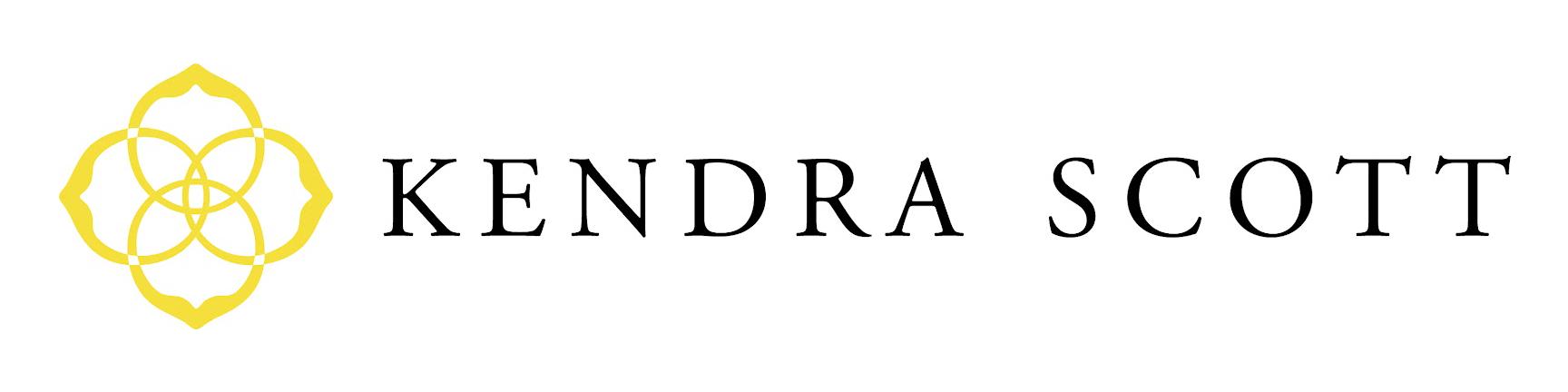 Kendra Scott company logo