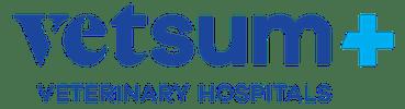 Vetsum company logo