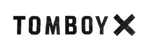 TomboyX company logo