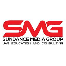 Sundance Media Group company logo