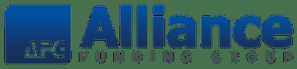 Alliance Funding Group company logo