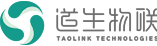 Taolink Technologies company logo