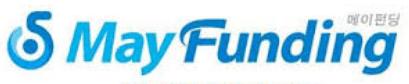 MayFunding company logo