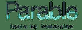 Parable company logo
