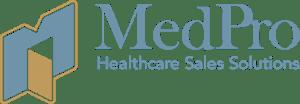 MedPro Associates company logo
