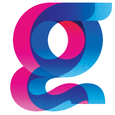 Goodenough&Co. company logo