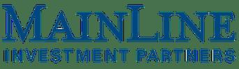 Mainline Investment Partners company logo