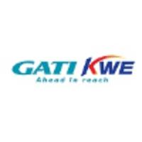 Gati-KWE company logo