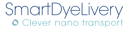 SmartDyeLivery company logo