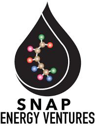 SNAP Energy Ventures company logo