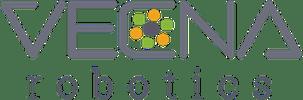 Vecna Robotics company logo