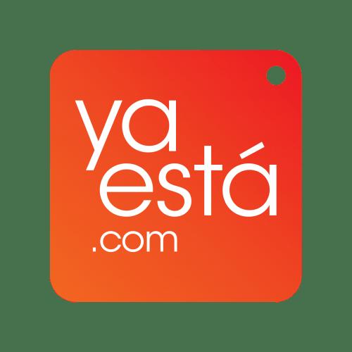 YaEsta.com company logo