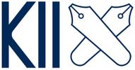 Keio Innovation Initiative company logo