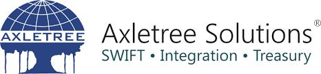 Axletree company logo