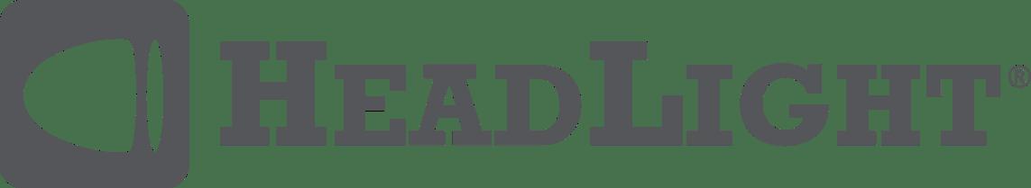 HeadLight company logo