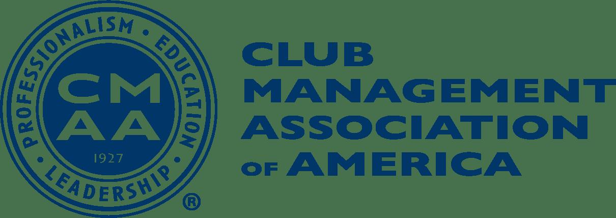 CMAA company logo