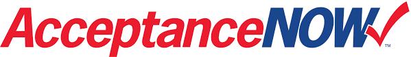 AcceptanceNOW company logo
