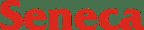 Seneca company logo