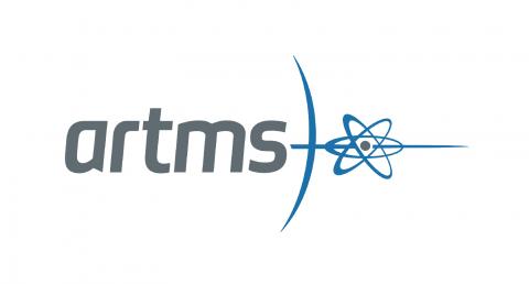 Artms Products company logo