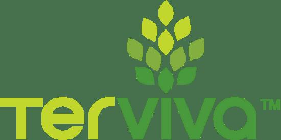 TerViva company logo