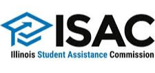 Illinois Student Assistance Commission company logo