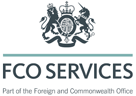 Foreign and Commonwealth Office Services company logo